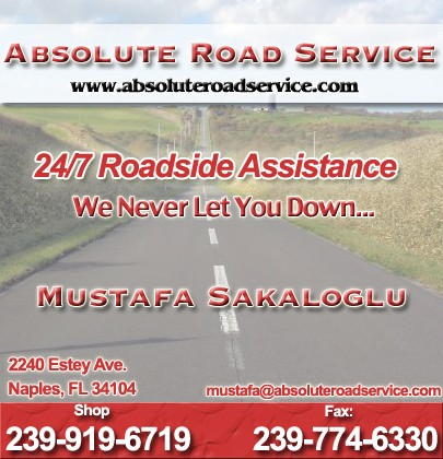http://www.absoluteroadservice.com