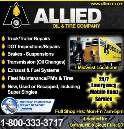 http://www.alliedoil.com/truckservice