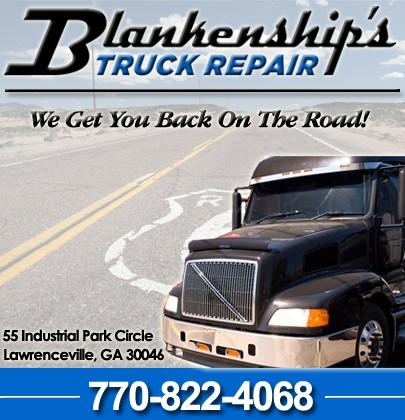 http://www.blankenshipstruckrepair.com