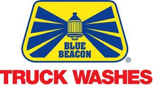 http://www.bluebeacon.com/