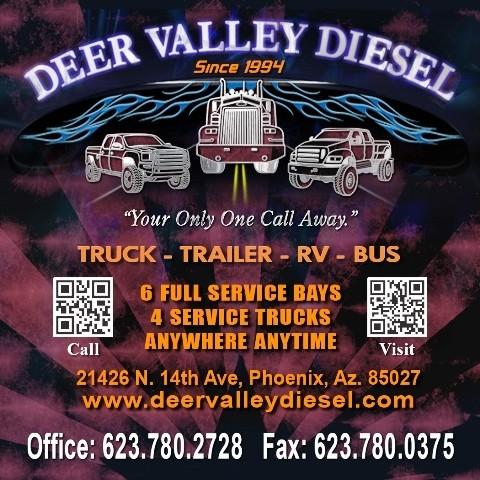 http://www.deervalleydiesel.com