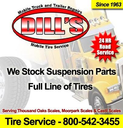 www.dillstruckservice.com