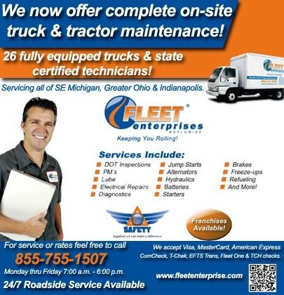 http://www.fleetenterprise.com