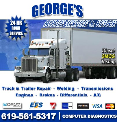http://www.georgesmobileservice.com