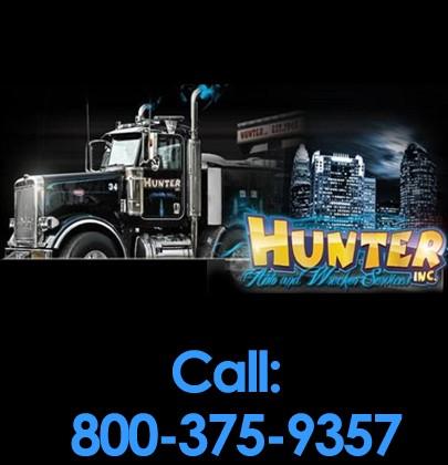 http://www.hunterwrecker.com/