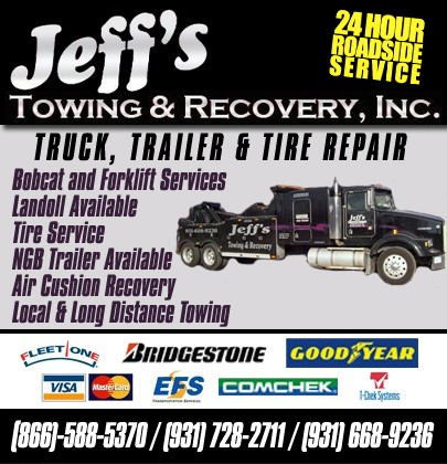 http://www.jeffsrecovery.com