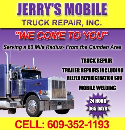 http://www.jerrysmobiletruckrepair.com/