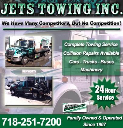 http://www.jetstowinginc.com