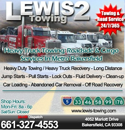 http://www.lewis-towing.com