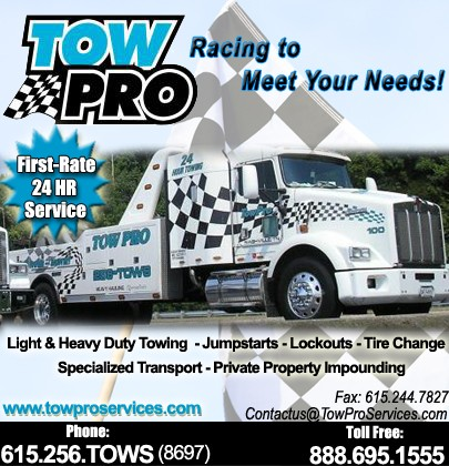 http://www.towproservices.com