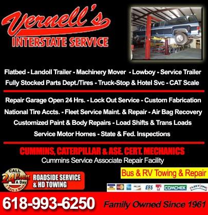 http://www.vernellsinterstateservice.com