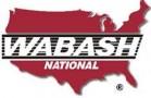 Wabash Trailers
